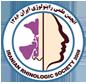 انجمن جراحی راینولوژِی بینی ایران