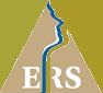 انجمن جراحی بینی و راینولوژی اروپا