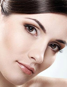 چه افرادی نیاز به جراحی زیبایی بینی ثانویه دارند